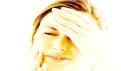 孕妇智齿冠周炎怎么办?为什么孕妇会患上智齿冠周炎