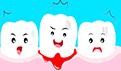 牙周炎可以洗牙吗?患上牙周炎后容易引发的并发疾病