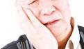 牙髓炎症状有哪些?如何治疗牙髓炎