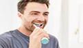 哪些人需要做口腔护理?日常口腔护理