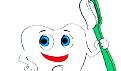 为什么牙齿会发黄?刷牙注意事项