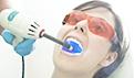 门牙磕掉一个角怎么修复?以下方法可帮忙