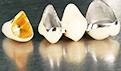 假牙怎么保护?注意护理方法