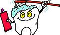 洗牙的坏处 哪些人不能洗牙
