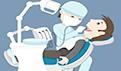 拔牙后要怎么做?怎么护理