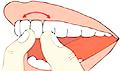 咬牙耳朵里面疼怎么办?为什么会这样