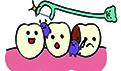 蛀牙补牙后注意事项 5大方面要注意