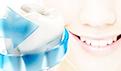 全瓷牙修复的分类 具体优势有哪些