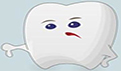 乳牙掉了多久长新牙?保护儿童乳牙方法