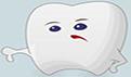 牙齿敏感怎么办?哪些人容易牙齿过敏