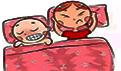 儿童睡觉咬牙是怎么回事?6种原因要注意