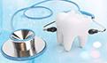 乳牙滞留怎么处理?如何给孩子拔牙