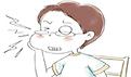 智牙痛怎么快速止痛?